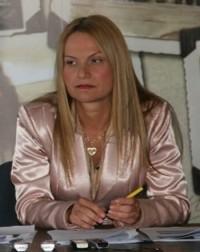 Тамара Попов