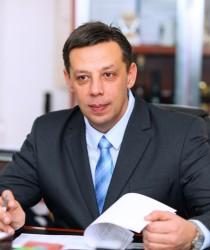 Saša Maksimović