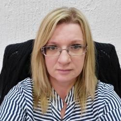 Валентина Влашкалин