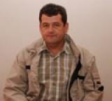 Milovan Baštovanov