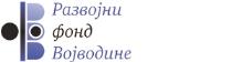 Razvojni fond Autonomne Pokrajine Vojvodine