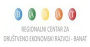 RCR Banat