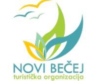 Turistička organizacija Novi Bečej